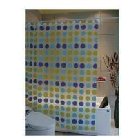 Shower Curtain Manufactures