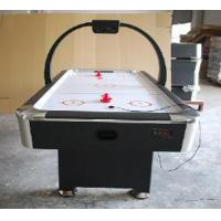 Air Hockey Table (XC-H-004A) Manufactures