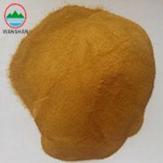 concrete chemical superplasticizer concrete admixture Sodium naphthalene sulfonate formaldehyde with solids content 92% Manufactures