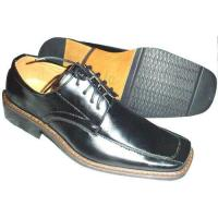 Men's shoes Manufactures