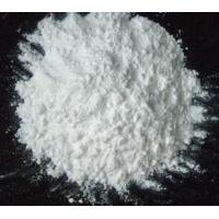 92% Active Content Surfactant Chemicals Natural Foaming Powder Sodium Cocoyl Sulfate 61789-32-0 Manufactures