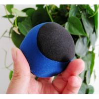 water bouncing ball / hand stress ball /hand excercise ball / water skip balls