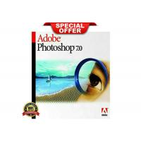 Adobe Photoshop 7.0 Photo Editing Software Official Download Serial Key Lifetime Manufactures