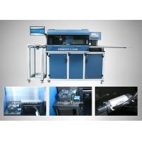 China PEL -800 Automatic Shearing Machine for Channel Letter Bender Machine on sale
