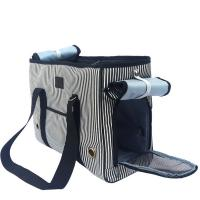 Pet Carriers for Small Dogs and Cats G115 Manufactures