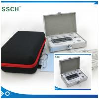 China Portuguese 41 Reports Portable Quantum Body Health Analyzer With CE on sale