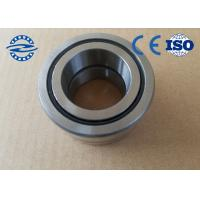 Quality SKF Excavator Bearing C2317 85mm * 180mm * 60mm Circle Roller Bearing for sale