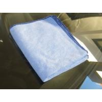 China microfiber cleaning towel,household cleaning cloth on sale