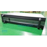TP610D Ups Pure Sine Wave Inverter , DC/AC Isolation High Efficiency Pure Sine Wave Inverter