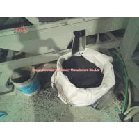 China Steel Tire Rubber Recycling Machine Low Energy Consumption Small Space on sale