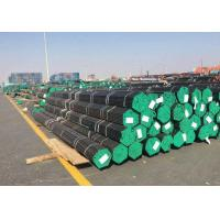 China Seamless precision steel tubes Delivery conditions +C (BK) +N (NBK) +SR (BKS) Steel grade (EN) E235 E355 on sale