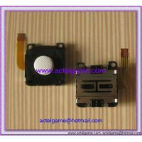PSPGo Analog Stick & Controller - Original PSPGo repair parts Manufactures