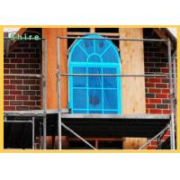 Self - Adhesive Anti Scratch Protection Window Glass Plastic Film Offer Free Sample Manufactures