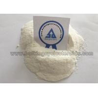 oxymetholone tablets price