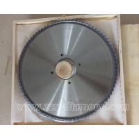 Best price of wood work tool & cutting saw woodworking pcd blade Manufactures