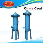XS-12YF oil-water separator Manufactures