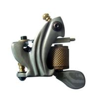 The best & popular Damascus tattoo machine(tattoo gun) Manufactures