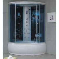 Shower Room (SLD-QBL III 120Y) Manufactures