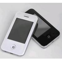 cheap MP3 Player TF card R5021 Manufactures