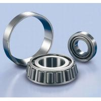 H247549 / H247510 Anti Friction Bearing High Speed Ball Bearings For Automotive Manufactures