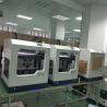 Buy cheap CreatBot PEEK 3D Printer High Temperature Filament F430 400 * 300 * 300mm from wholesalers