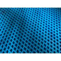 Multi Color PVC Plastic Mat Making Machine For Car And Hotel Floor Mat Manufactures