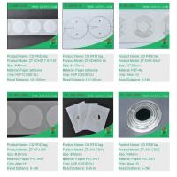 CD RFID tag Manufactures