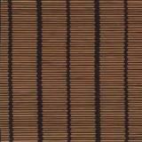 China Bamboo Curtain/ Blind (XINGLI-008) on sale