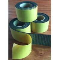Quality Water - Proof Sticky Rubber Tape Heat Insulation Self Adhesive With Releasing for sale