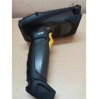 China High condition for Symbol motorola MC9090 lower case with trigger on sale