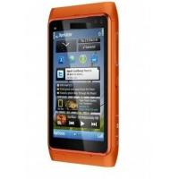 China Brand NEW Mobile Phone Star N8 GPS,3.5 inch Touch Screen Wifi TV Dual Sim Dual Standby,unlocke Manufactures