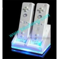 WII changer kit Manufactures