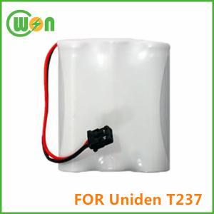 Uniden T237 for Cordless phone Uniden 935/936/937 Manufactures