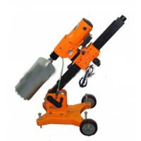 Multi-angle Industry diamond core drill machine with speed adjustment function Manufactures