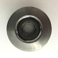 China Metal Forms Extrusion Forcing Die Wire Drawing Die on sale