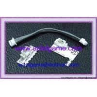 Quality Xbox360 Xecuter JTAG Kit E79 (Xeno) Xbox360 Modchip for sale