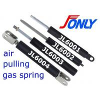 Gas Spring for Car/Care Bed/Sliding Door Manufactures