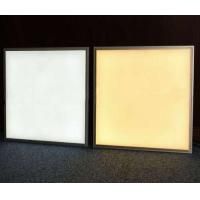Best quality led panel light 600x600 Manufactures