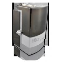 China Microcomputer Control Home RO Water Purifier with water faucet on sale