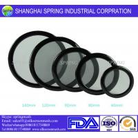 260 Mesh Acoustic Filter Mesh Fabric High Corrosion Resistance For Audio Devices Manufactures