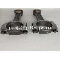 STD Size Engine Connecting Rod For Car Parts H06C For Hino Engine Con Rod 13260-1470 13201-78010 Manufactures