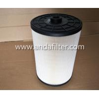 Good Quality Oil filter For KOBELCO VH15601E0070 For Sell Manufactures