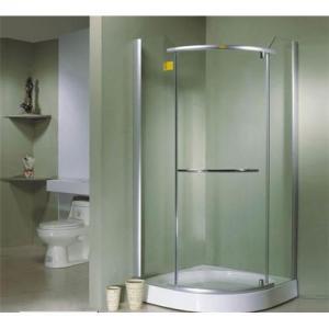 Shower enclosure - F18 Manufactures