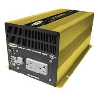 500w Pure sine wave inverter in high efficiency with high quality Manufactures