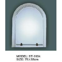 Glass Mirror (ST-1004) Manufactures