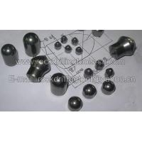 Cemented Carbide/Tungsten Carbide Inserts/Carbide Tips Manufactures