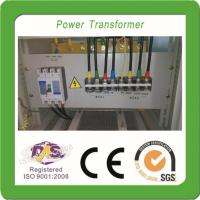 380v to 230v power trasnformer Manufactures