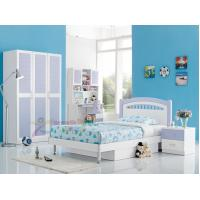 Buy cheap Good quality New design Baby bed bed room furniture 120A from wholesalers