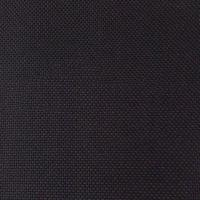 High quality 100% poly weave blackout fabric Manufactures