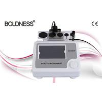Liposuction Cavitation RF Slimming Machine Manufactures